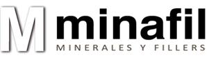 MINAFIL.COM